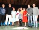 1ª Mostra de teatro segue acontecendo em Matelândia.