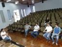Audiência Pública da LOA 2018 aconteceu na Câmara Municipal.