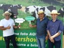 Show Rural Coopavel 2018.