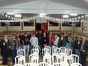 Câmara de Vereadores realizou Sessão Itinerante na Comunidade do Cruzeirinho, na terça-feira, 10/07.