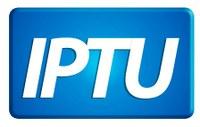 Câmara e prefeitura alteraram pagamentos IPTU 2018 de Matelândia.