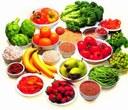 Dia Mundial da Alimentação: oportunidade de alerta sobre a relação com a comida acontece em Matelândia