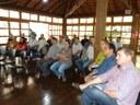 IAP fortalece atuação descentralizada dos municípios para licenciamento ambiental