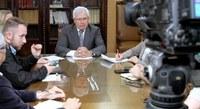 TCE-PR firma posição sobre pagamento de 13º e abono de férias a vereadores