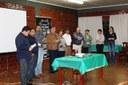 Turismo Rural de Matelândia se mobiliza para Criação do Conselho.