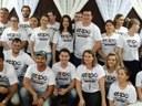 Vereadores participaram do lançamento oficial da EXPOMATELÂNDIA 2017
