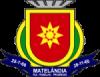 Câmara Municipal de Matelândia